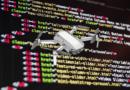 Drone Kodlamaya Başlangıç ve Programlanabillir Drone Çeşitleri