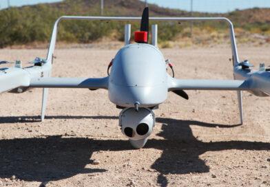 avdeso drone